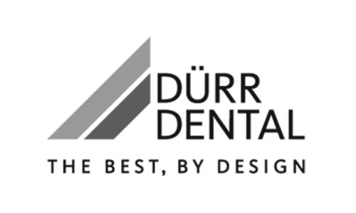 durr-dental-logo