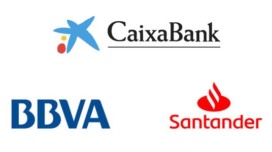 logos entidades-bancarias