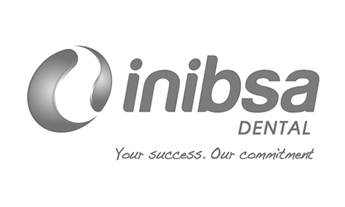 inibsa-logo