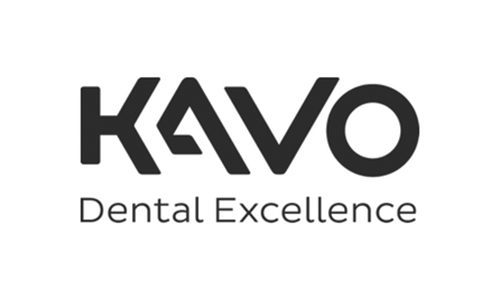 kavo-logo