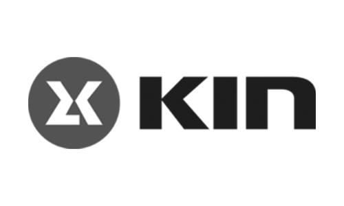 kin-logo