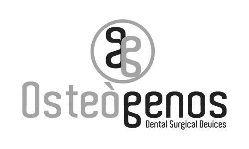 osteogenos-logo