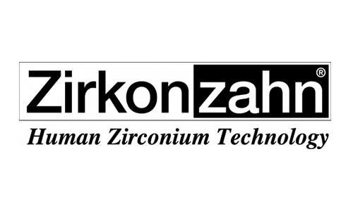 zirkonzahn-logo